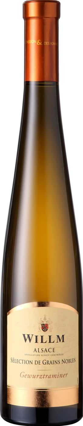 gewurztraminer-selection-de-grains-nobles