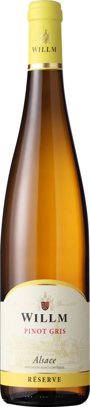 pinot-gris-willm-reserve