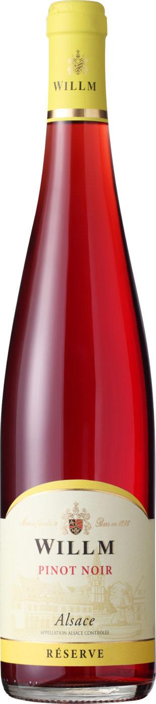 pinot-noir-rose-reserve