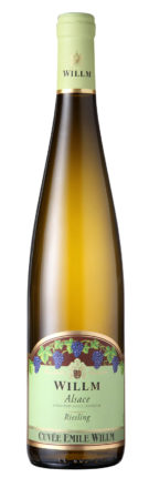 riesling-emile-willm