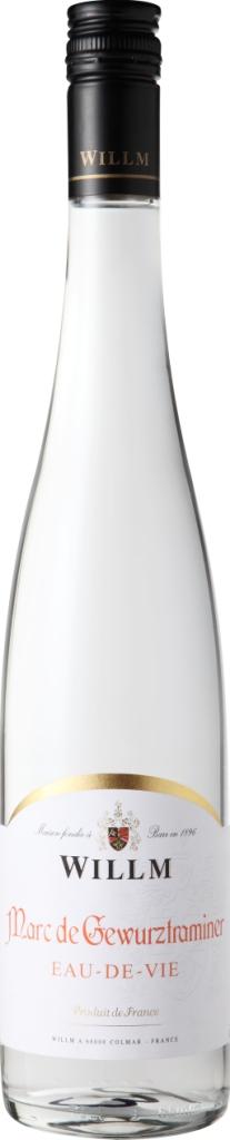 marc-de-gewurztraminer-willm