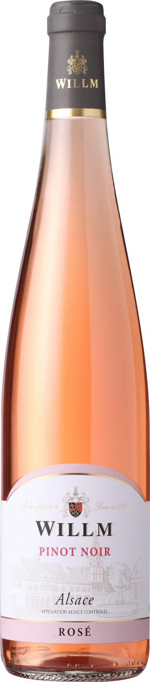 Pinot-noir-rose-willm
