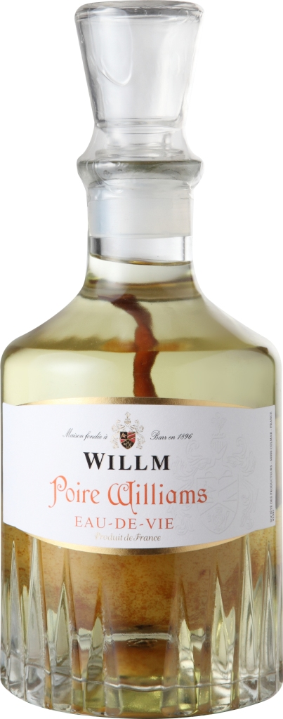 williams-pear-willm